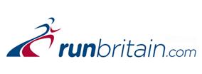 runbritain.com
