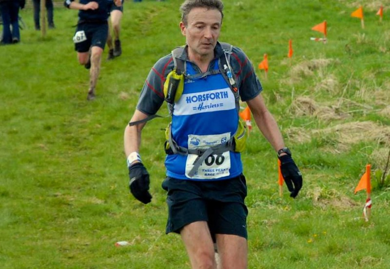 Nathan-Crossley-at-Three-Peaks-Fell-Race-by-Phil-McGeever