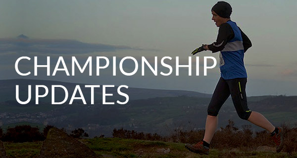 championship updates