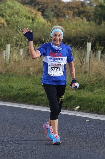 hilary-wharam-at-yorkshire-marathon-by-anne-akers